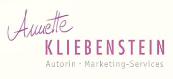 Annette Kliebenstein